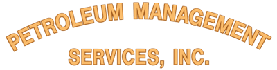 Petroleum Management Services, Inc.